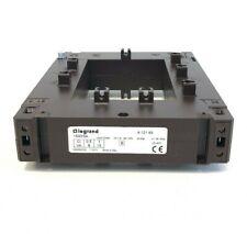 Single Phase Split Core CT Legrand Industrial Current Transformer 412165 Voltage