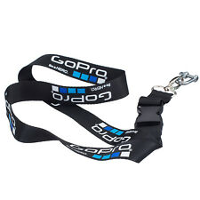 GoPro Accessories Lanyard+Waterproof housing lock for Gopro 7 6 5 4 3+ session