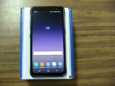 Samsung Galaxy S8 Active SM-G892A - 64GB - Meteor Gray at&t Unlocked used GSM