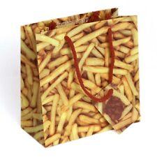 Chips Medium Gift Bag
