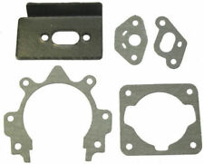 33cc Complete Gasket set for Zooma Gas scooter (36mm)    USA Seller