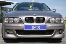 Frontstoßstange E39 Rieger Tuning BMW E39