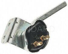 CHEVROLET--GMC  TRUCK --1951-1972----NEW-STOPLIGHT SWITCH SLS43