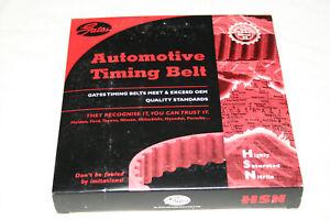 Gates Timing Belt T200 - Fits Holden Apollo, Lexus ES300 Toyota Camry 3VZ-FE #10