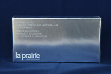 LA PRAIRIE Light Cellular Concealing Eye Treatment Shade 20 - Factory Packing