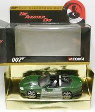 Corgi Classics Jaguar Diecast Cars
