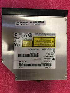 Lenovo 04W4092 Thinkpad Edge DVD-RW Drive  Model: GT50N - Free Shipping!
