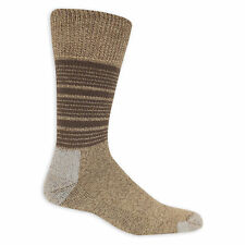 Dr. Scholl's Men's Advanced Relief BlisterGuard Casual Crew Socks 2 Pair