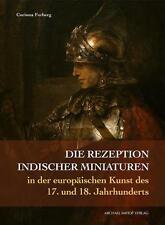 Sachbücher über Kunst aus Europa