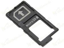 Sony Xperia Z3+ Z4 Z5 SIM Karten Halter Adapter Schlitten Card Tray Holder