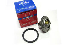 Thermostat mit Dichtung WAHLER Opel Combo 1,6L 10/01-