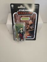 Star Wars Vintage Collection Chirrut Imwe Action Figure
