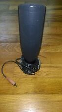 Genuine Dell MMS 5650 5.1 Left Front Wired Computer Speaker