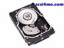 Seagate ST373455SS Cheetah 15K.5 73GB 15000RPM SAS Hard Disk Drive