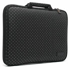 """Razer Blade 14"""" Gaming Laptop Case Sleeve Pouch Bag Protection Crystal Black"""