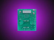 Z-8637 Food warmer controller (W690)