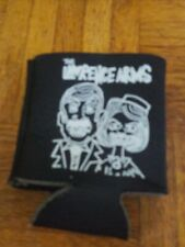 LAWRENCE ARMS COOZIE FROM ASIAN MAN PREORDER NOFX ALKALINE TRIO FALCON PEARS