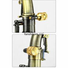 Saxophone Neck Screw for Selmer Conn soprano alto tenor baritone saxophone NEW