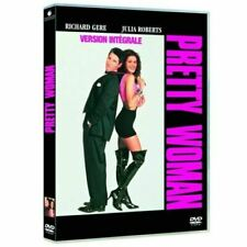 DVD : Pretty Woman - Julia Roberts / Richard Gere - NEUF