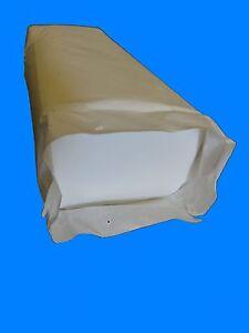 Schleif- Paste Polierpaste Abziehpaste für Messerschleifer Messerschärfer 1 KG