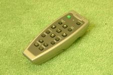 Dell SRC-TM2 Projector Remote Control SRCTM2 2200MP 1200MP 1100MP 1201M