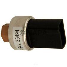 A/C Clutch Cycle Switch-DOHC NAPA/TEMP-TEM 207404