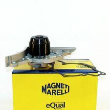 Wasserpumpe + Dichtung AUDI A6 S6 4.2 S6 Plus AUDI A8 3.7 4.2 S8 AUDI V8 3.6 4.2