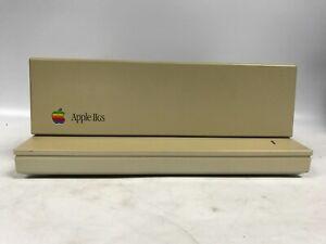 Vintage Apple IIGS Computer A2S6000