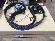 PEUGEOT 206 306 307 2.0 hdi diesel dw10td cam kit de courroie dentée 0831n4 0831v3