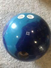 15 LB Storm Axiom Bowling Ball