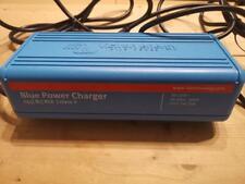 Victron Energy Blue Power Ladegerät Auflader 24v 8ah für E-mobil E-bikes usw