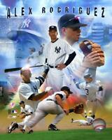 Felix Hernandez 2012 Action Art Poster PRINT Unknown 8x10