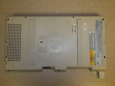 AT&T Partner 200E Module R3.1 103D2 *FREE SHIPPING*