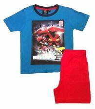 Vêtements bleus Disney pour garçon de 2 à 3 ans