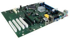 Placa Base FUJITSU-SIEMENS d2587-a12 LGA775 DDR2 para Celsius W360