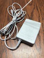 Genuine Original Nintendo DSi XL 3DS 2DS AC Power Adapter Wall Charger WAP-002