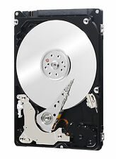 Western Digital WD Black 1tb WD10JPLX