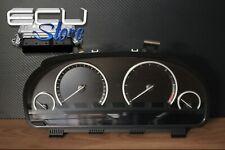 INSTRUMENT CLUSTER BMW X6 F16 2014- > Diesel - 9387595 0263726256