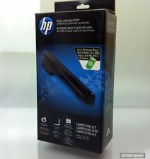 ORIGINALE HP Notebook Li-ion Batteria 6 celle per mini 110c, 1101 e Presario cq10