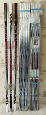 Hockey shaft Ccm Vector 10 Senior Flex 110 Pro Stock Nhl brand new