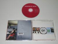 Fountains Of Wayne / Fountains Of Wayne (Atlantic 7567-92725-2) CD Album De