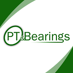 PT and Bearings