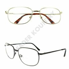 ea8aa662989 Gold Reading Glasses for sale
