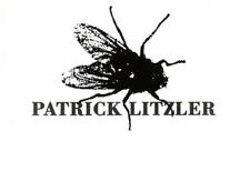 Patrick Litzler.