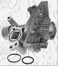 Key Parts Bomba de Agua + Junta KCP2206 - Nuevo - Original-5 Años de Garantía