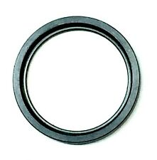 Thrust Ring - STANLEY Part # 31900 (for Stanley ID-07 hydraulic impact wrench)