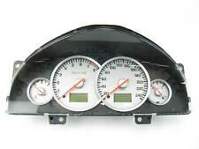 USED - 2001-2001 Mercury Cougar KM/HR Speedometer Gauge Cluster 1S8F-10849-JC