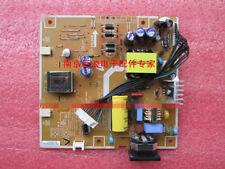 1PC used SAMSUNG 2243EW MC22WS IP-35155A   #w752  wx