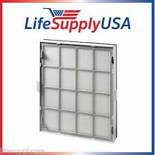 Filter Fit Winix PlasmaWave Air Cleaner Replacement Purifier WAC6300 WAC9000
