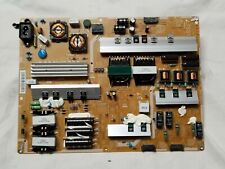 SAMSUNG UN75H6300 UN75H6350 POWER SUPPLY BN44-00723A 75S1_EHS    #102